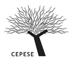 CEPESE